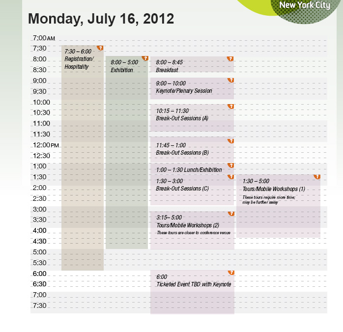 how to create a daily event google calender